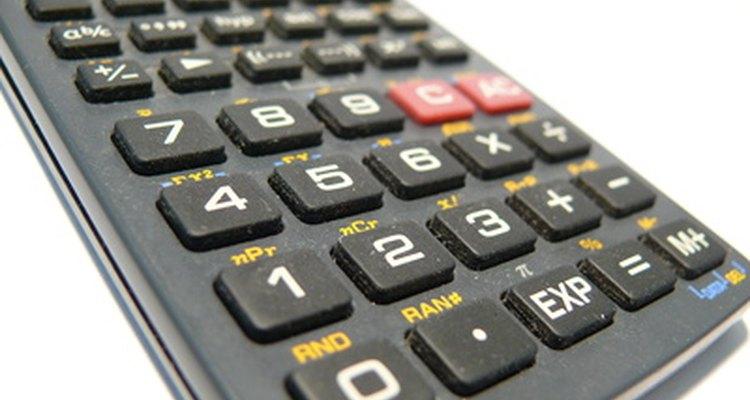 Calcule o custo unitário seguindo os passos a seguir, para entender melhor os custos de sua produção