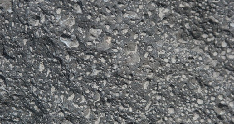 Estimate asphalt prices