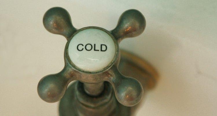Climatizadores funcionam melhor em climas quentes e secos