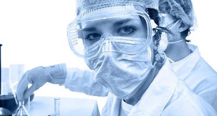 En el Instituto de Investigación Geriátrica Western, se realizaron estudios para identificar efectos secundarios o problemas asociados con el uso Caralluma fimbriata.