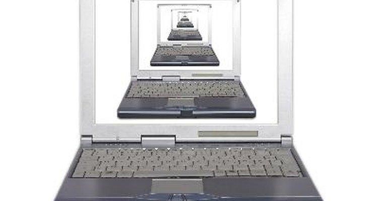Às vezes um notebook Dell deve ser inicializado em modo de segurança para solucionar problemas ou para fazer uma verificação de vírus