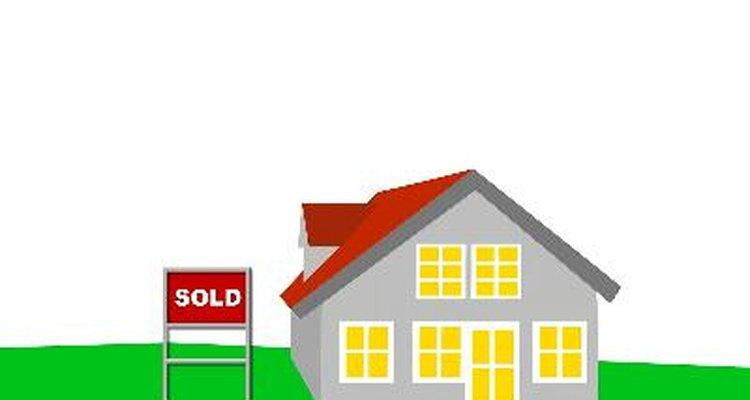 Existen diferencias en los agentes inmobiliarios y los corredores inmobiliarios.