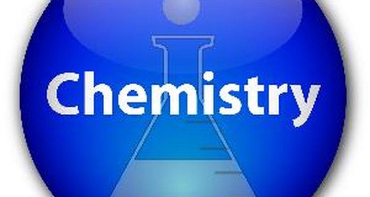 Aprenda mais sobre o ácido benzoico