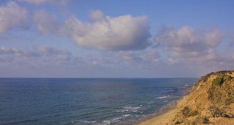 El Día de la Expiación o Yom Kippur, se celebra el día 10 de Tishri y es el día del juicio final para los eventos del año.