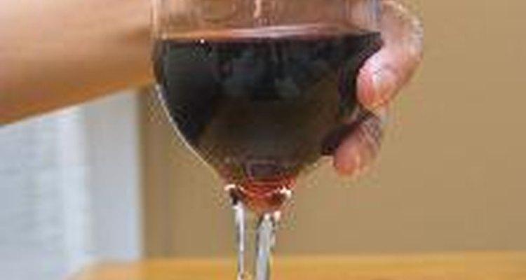El Cabernet Sauvignon es el vino tinto que, por excelencia, se conoce alrededor del mundo.