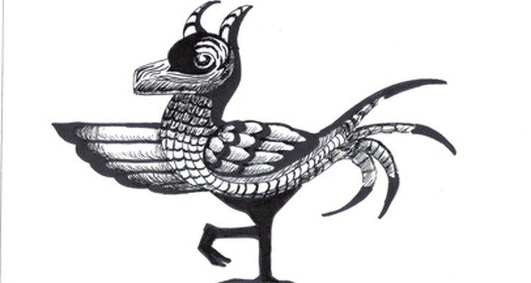 Las primeras celebraciones de las quinceañeras se observaron en el pueblo azteca.