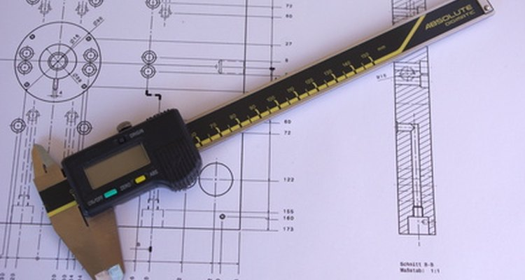 Using CAD to calculate area is much more efficient and accurate.