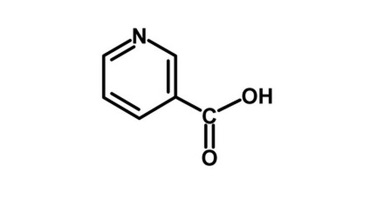 A titulação é um passo para determinar o pKa ácido