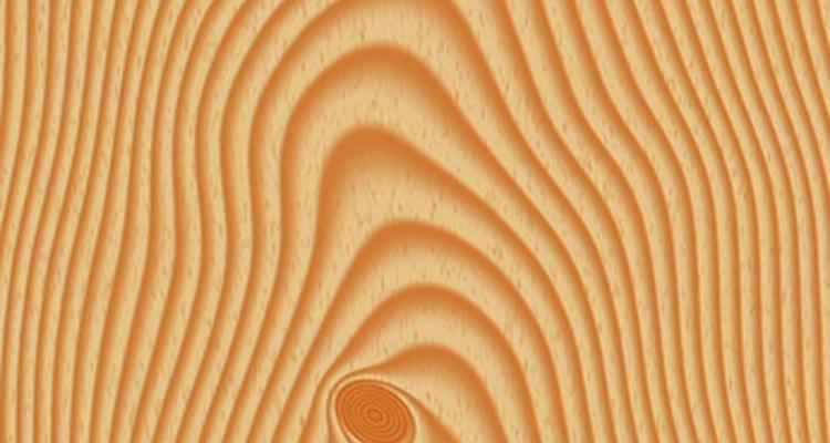 Si estás tratando de construir una casa según el código lo mejor es usar un clasificador de madera certificado.