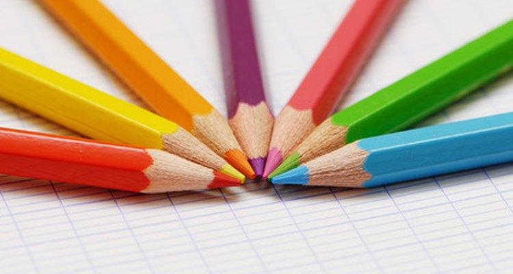 La alineación curricular es la planificación de la enseñanza en los diferentes grados.