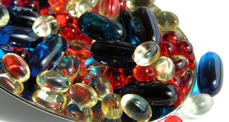 Gelatin capsules are widely used but have some limitations.