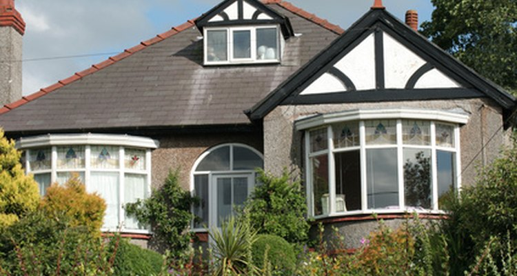 Dormer leaks are most likely to happen in the connection with the dormer roof than in the rest of the roof.