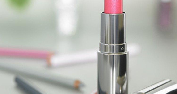 Los 10 mejores lápices labiales franceses.
