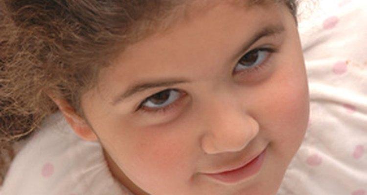El cuidado adoptivo puede tener un efecto profundo sobre los niños.