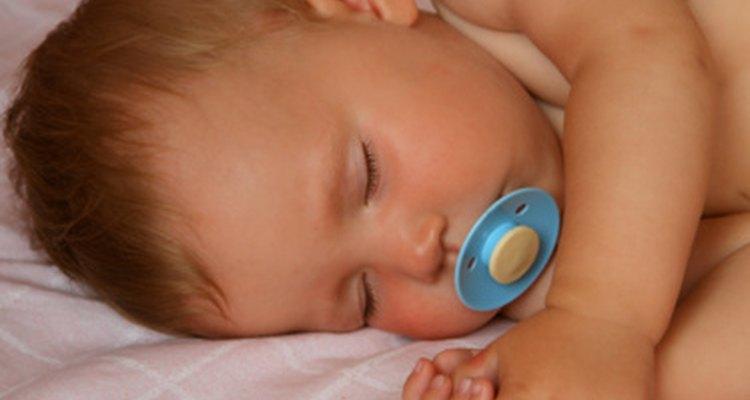 Los vaporizadores pueden facilitar la respiración durante el sueño.