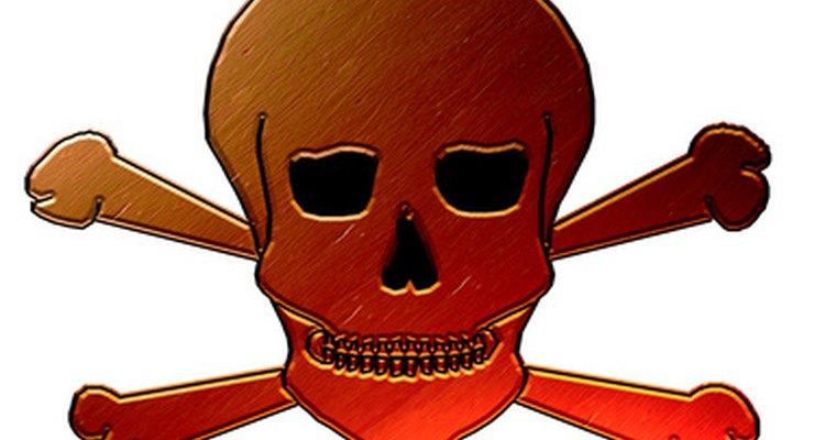 El aceite de romero no se debe ingerir porque es tóxico.