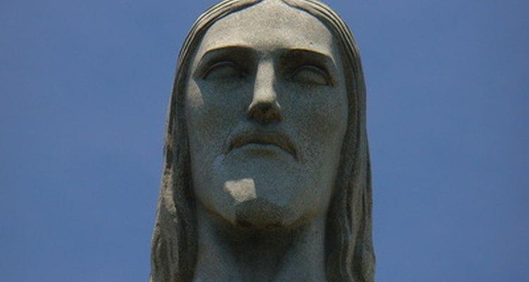 El portador de la pulsera de la salvación es un seguidor de Cristo.