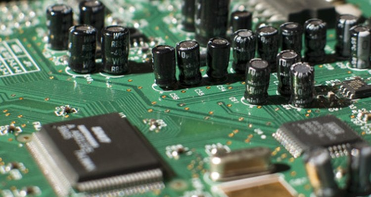 Electronic goods are frequently remanufactured and sold as refurbished items.