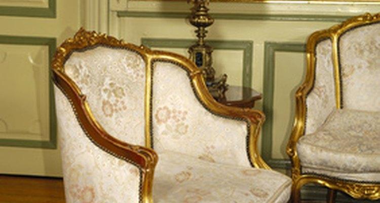 Los ácaros viven hasta dos días en el mobiliario u otro tipo de superficie, según cyh.com.