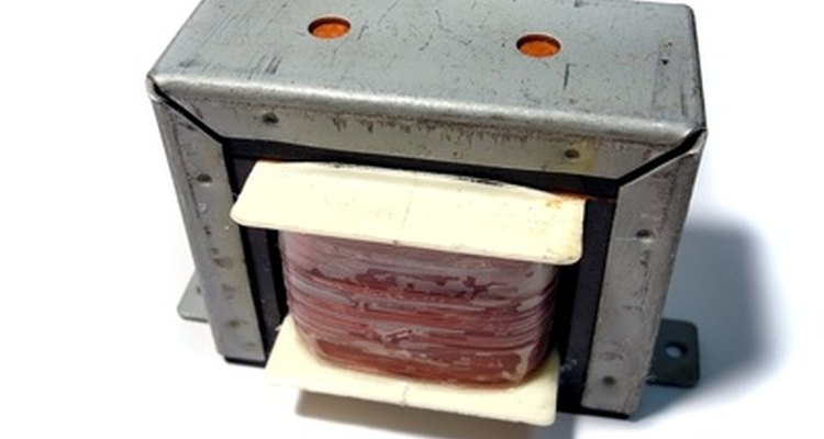 Isolation transformers are often used in regulated power supplies and audio systems.