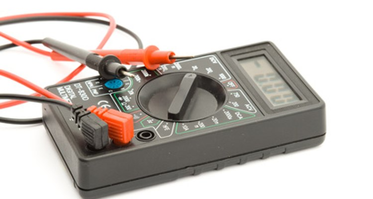 You can test a 1N4007 diode with a multimeter.
