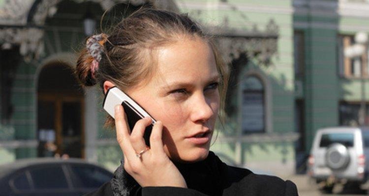 Cumprimentos russos diferem quando pessoalmente de quando são pelo telefone
