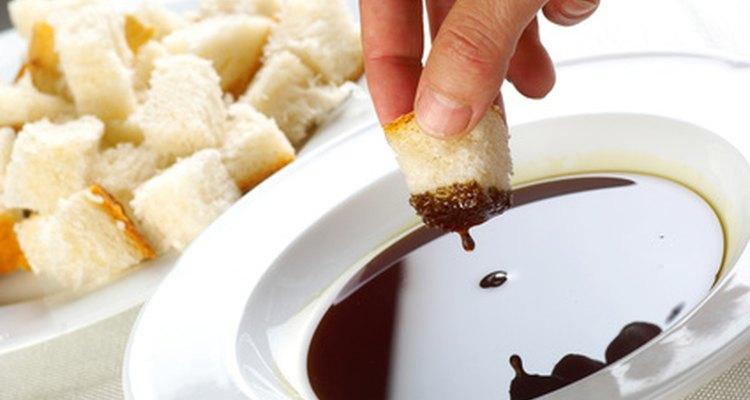 O óleo de semente de abóbora é uma fonte de muitas vitaminas e minerais