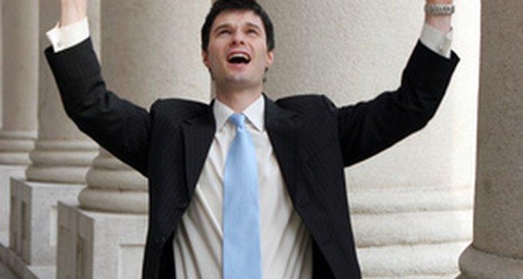 Crea un programa de incentivos para gratificar a los empleados trabajadores.