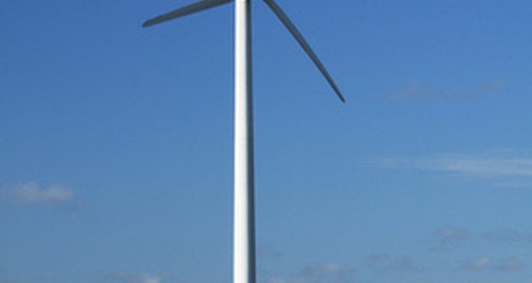 How much pressure does wind exert on a surface it blows against?