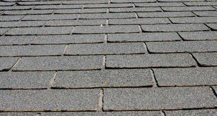 Ventilation is essential for roof longevity.