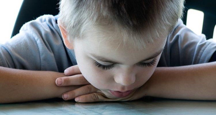 Aproximadamente 13 millones de niños estadounidenses viven con hambre o están en riesgo de padecerlo.