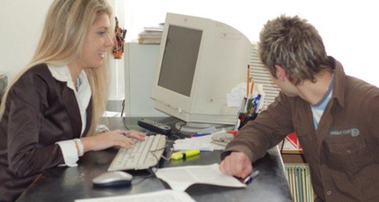 Los gerentes exitosos necesitan habilidades técnicas y manejo de personal.