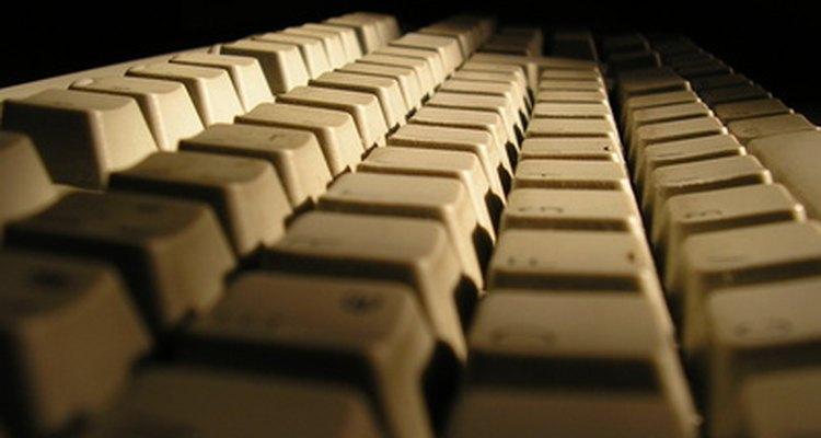 É possível alterar a cor de fundo das postragens no Wordpress
