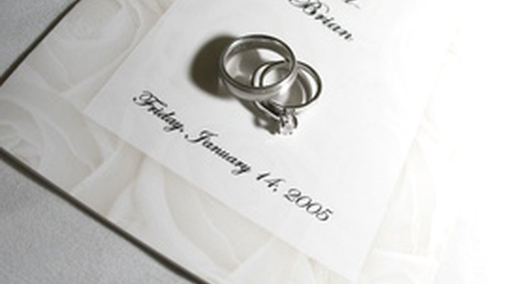 There are many useful applications for printable marriage certificates.