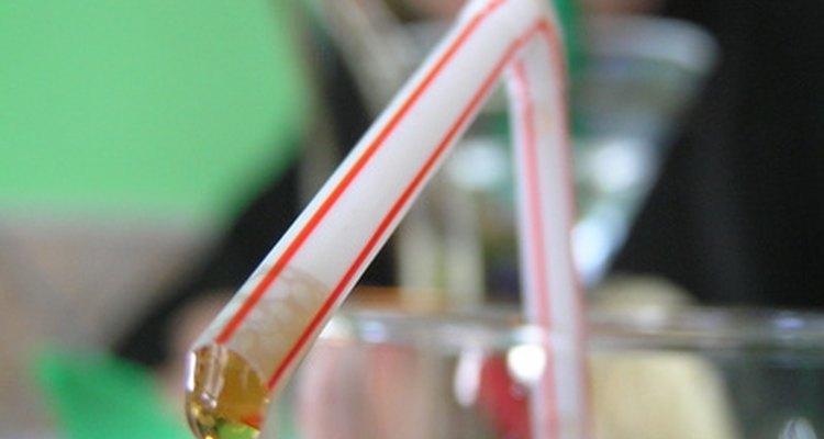 La cafeína en la Coca es moderada en comparación a las bebidas energizantes y al café.