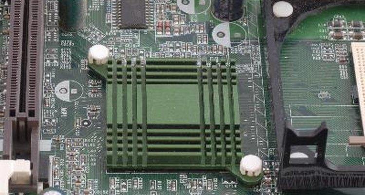 Desabilite a ACPI na BIOS.
