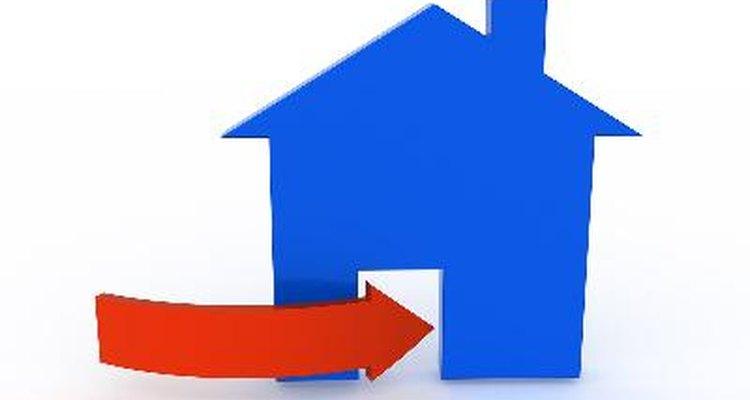 Há a possibilidade de comprar casas usando uma moeda própria do jogo