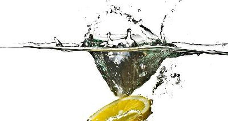 ¿Cuánto cloro se debe utilizar para desinfectar un tanque ...