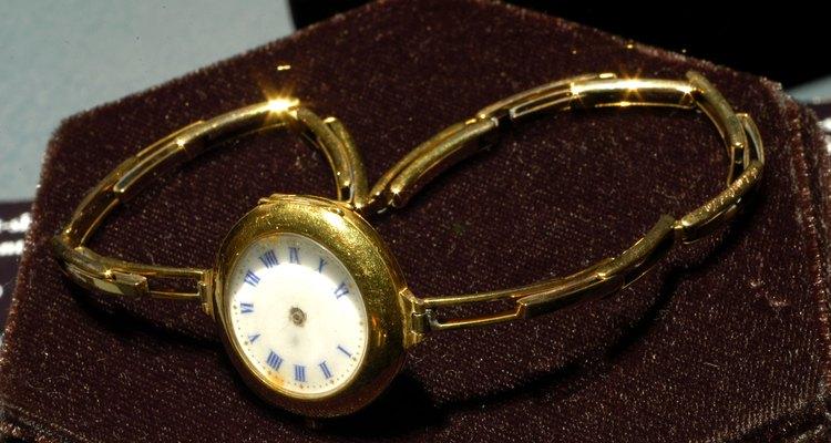 Relic hace relojes para todos los gustos.