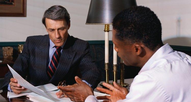 Una buena solicitud te puede dar mayores probabilidades de obtener un empleo.