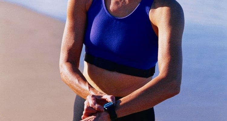 Aprenda como utilizar todos os recursos do seu Nike Triax