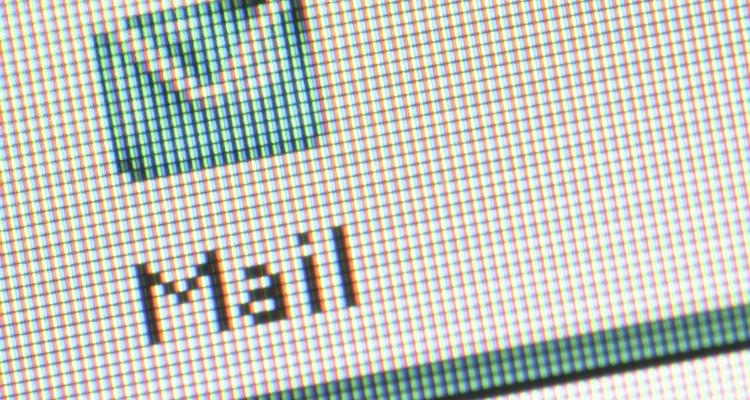 Configure o Outlook para salvar sua senha do email