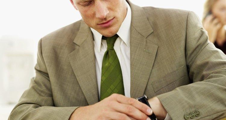 Aprenda a configurar o seu relógio Casio Illuminator