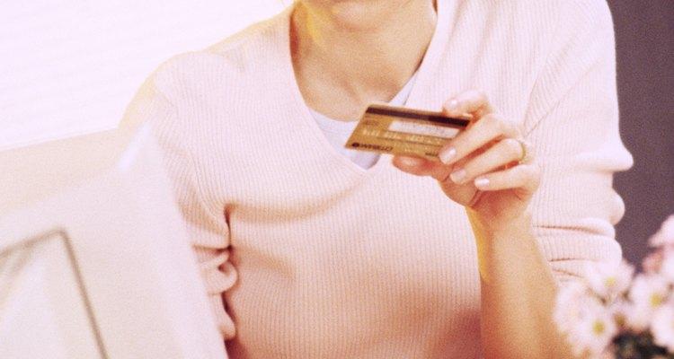 O Paypal lhe possibilita receber pagamentos de compradores online