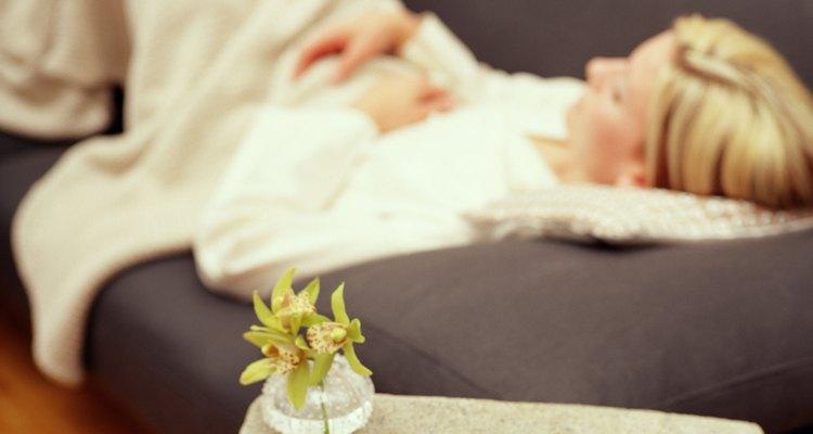 El feng shui es una antigua práctica que utiliza los elementos ambientales para dar armonía a tu hogar.