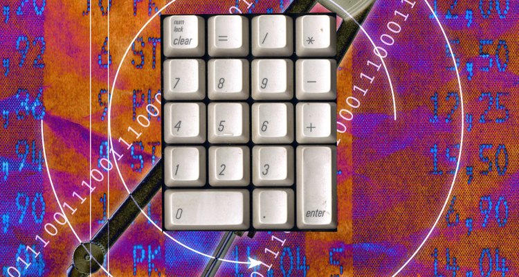 Use your numeric keypad to insert a bullet with the Alt key.