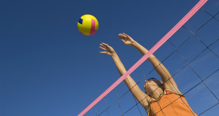 Escolha o presente perfeito para quem gosta de vôlei