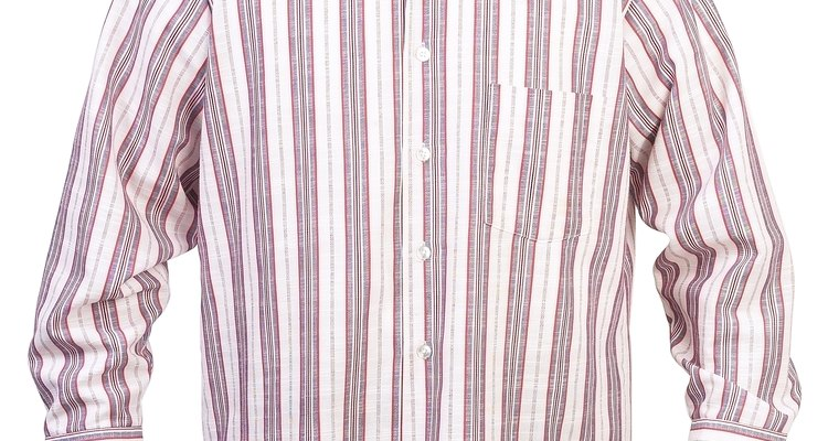 ¿Vas a comprar una camisa Armani Exchange verdadera o falsa?