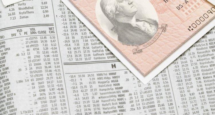 El precio de un bono cambia con la tasa de interés relativa a la tasa de cupón.