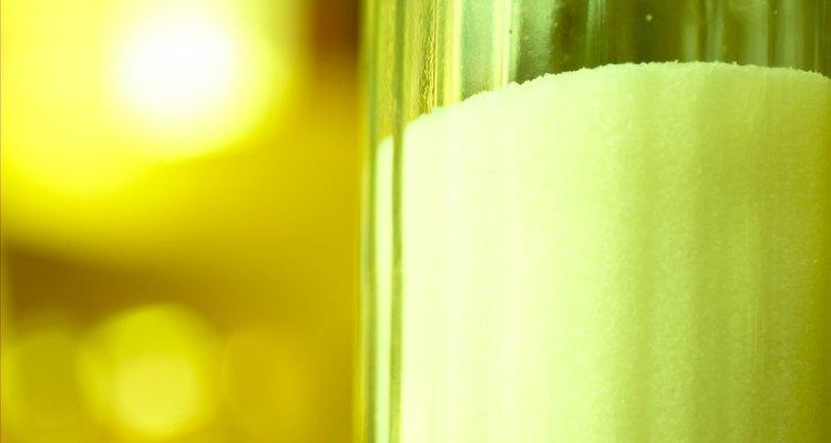 La sal ha simbolizado pureza por largo tiempo en varias ceremonias religiosas.